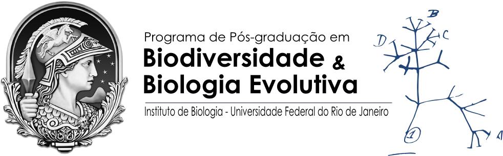 logo_ppgbbe